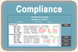 Compliance Apps